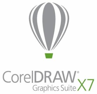 Coreldraw торрент x7 rus