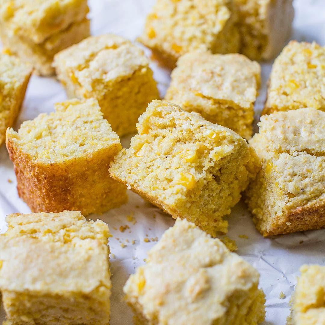 Corn Grits For Cornbread Recipe - Summer Corn Grits Recipe   MyRecipes : Enter custom recipes ...