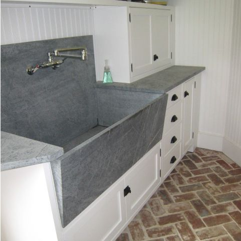 Dog Bath Design Ideas Pictures Remodel And Decor Laundry Room