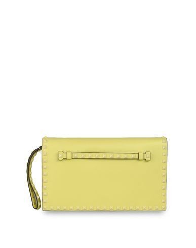 Valentino Clutch $1,595