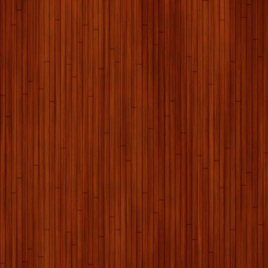 Cherry Wood Planks Texture