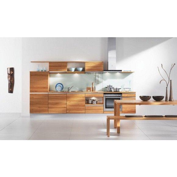 küche team 7 @xxxl | ideen küchen | pinterest | team 7 - Xxxl Küche