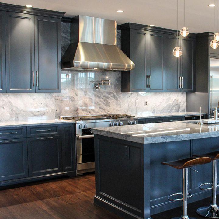 Wolf Stainless Steel Range Hood Farmhouse Kitchen Design Kitchen Vent Hood Kitchen Vent