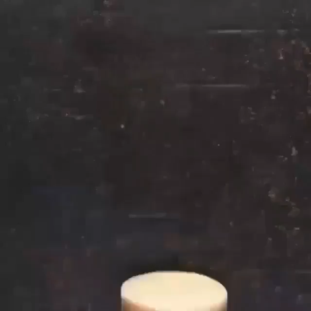 Photo of DIY Cupcake Icing