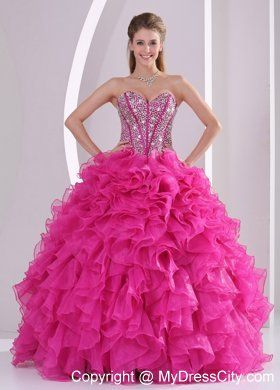 78 Best images about quienceanera dresses on Pinterest - 15 ...