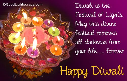 Diwali wishes for friends google search wishes pinterest diwali wishes for friends google search m4hsunfo