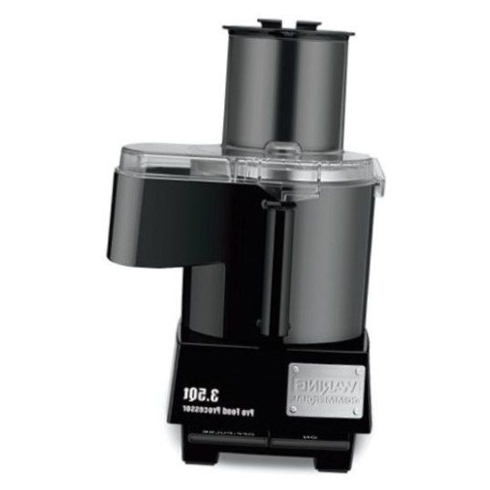 Safety Commercial #Kitchen #Appliances In US Cheap Black ...