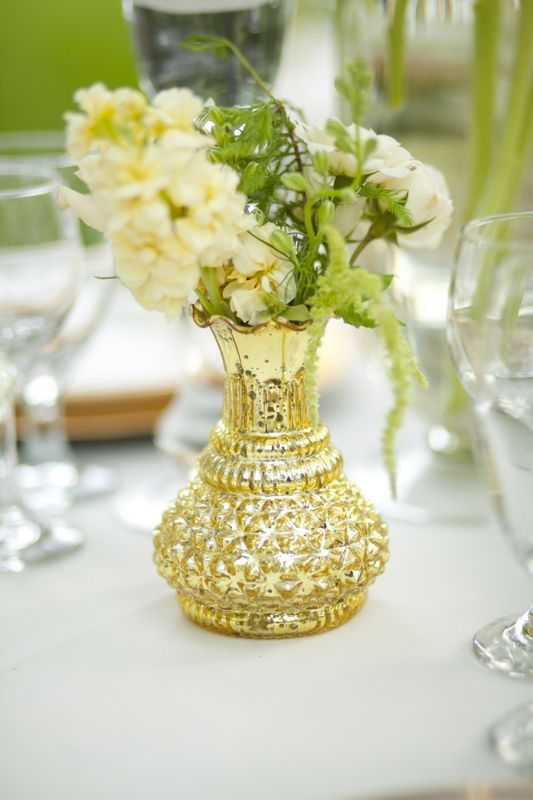Gatsby-inspired Vintage Glam Cedarwood Wedding | Historic Cedarwood | All Inclusive Designer Weddings