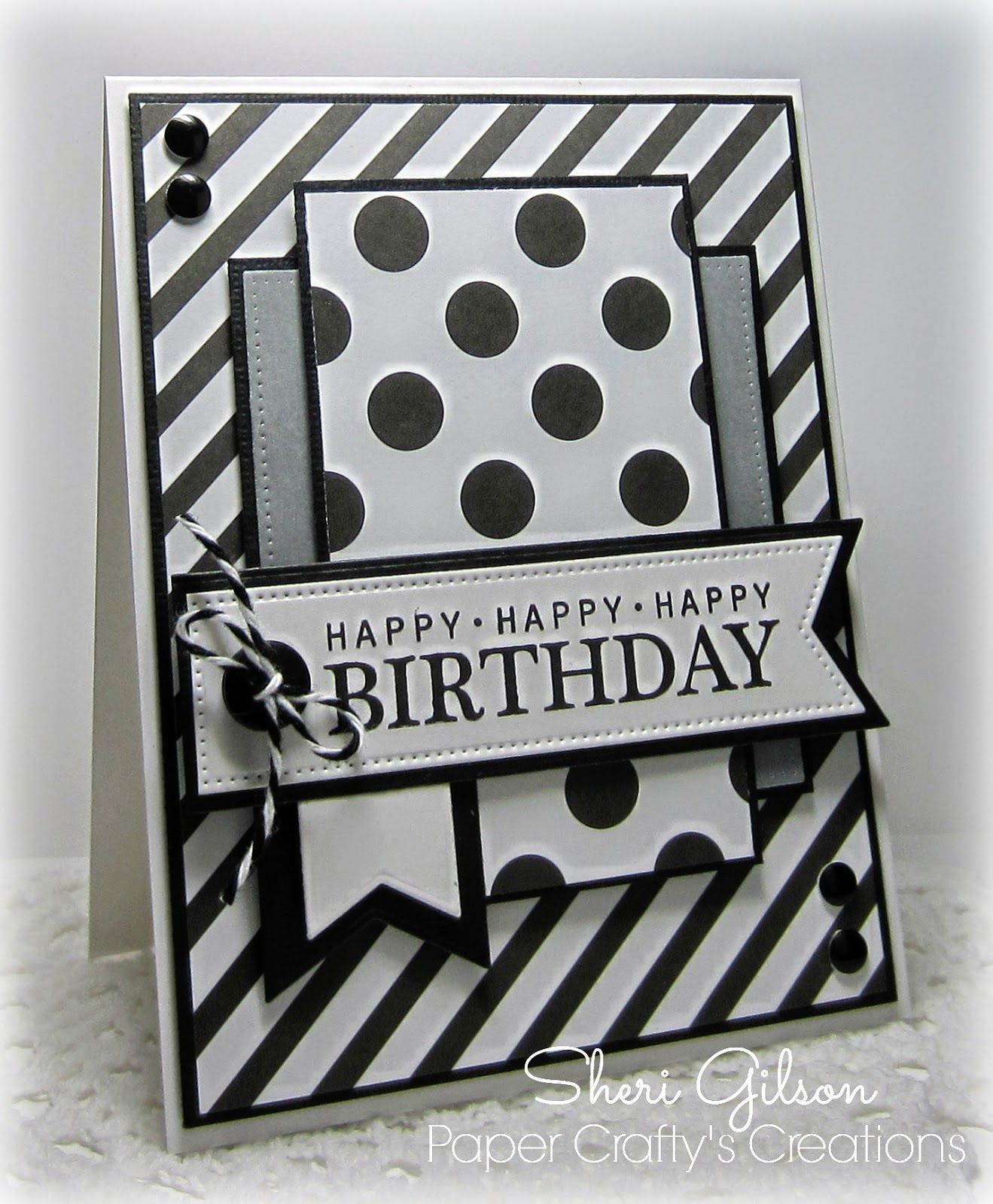 Pinterest Photos Noir Et Blanc Carte Homme Noir Et Blanc Scrap Carterie Pinterest