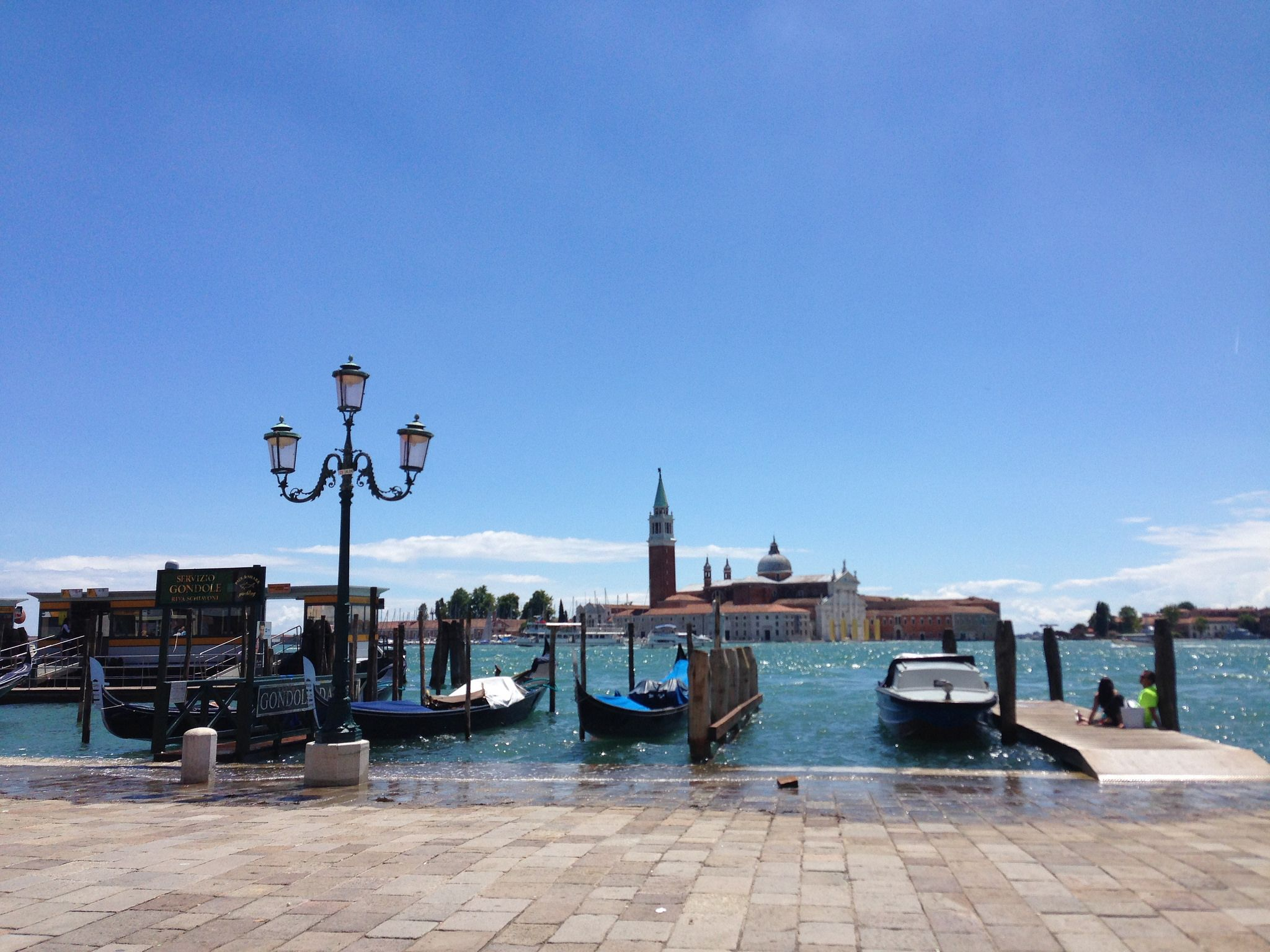 20140713 13.23.59 Italy travel, Italy, Places to visit