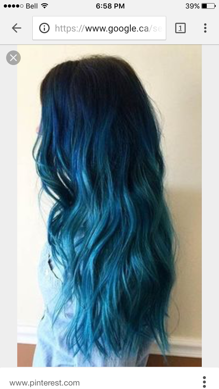 Pin by tannis henderson on hair pinterest hair coloring hair