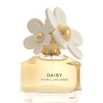 0157439ca9 Daisy Eau de Toilette | Things I love | Marc jacobs perfume, Marc ...