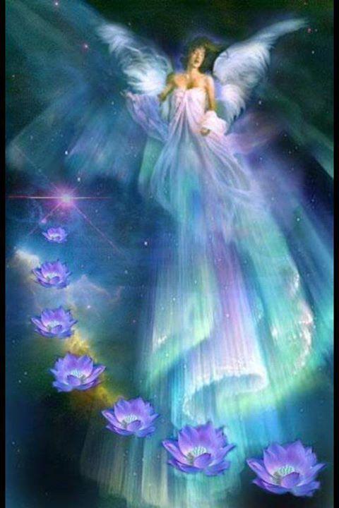 arch angel ariel | : MESSAGE FROM ARCHANGEL ARIEL AND ARCHANGEL RAGUEL.ARCHANGEL ARIEL ...