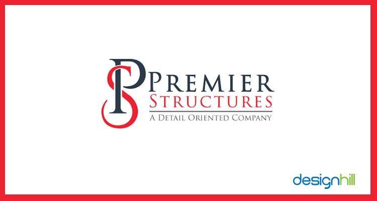 10 Construction Company Logo Ideas For Businesses Construction Company Logo Company Logo Design Company Logo