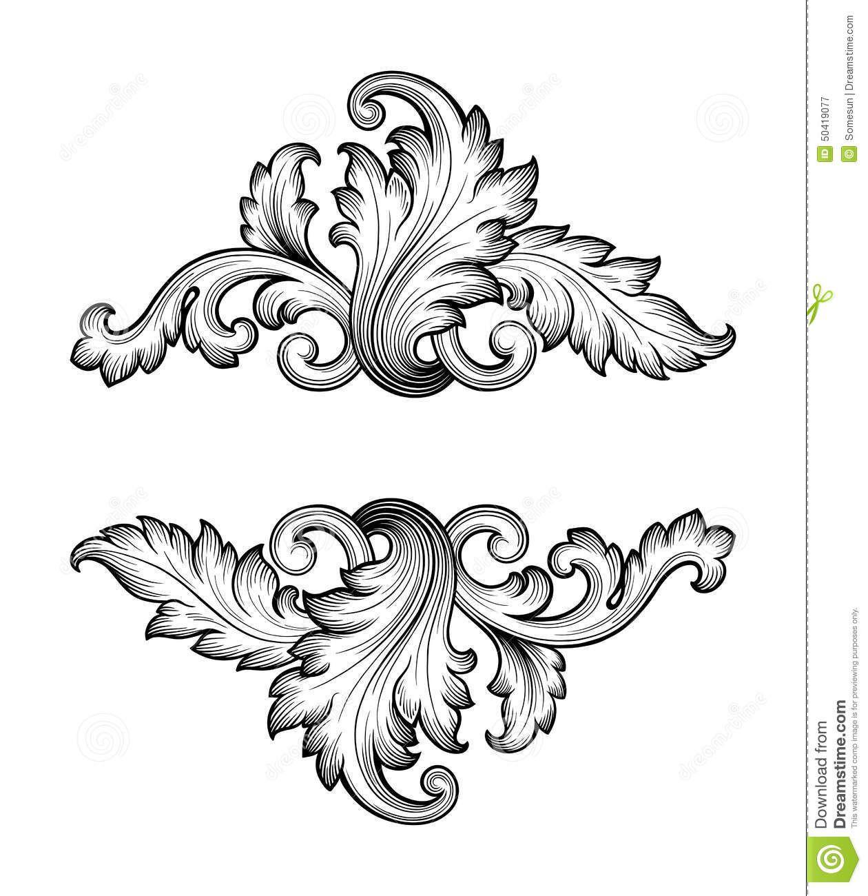 барокко рисунки карандашом - Поиск в Google | Барокко ...