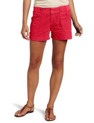 Amazon.com: Carve Designs Women's Lanikai Short: Clothing