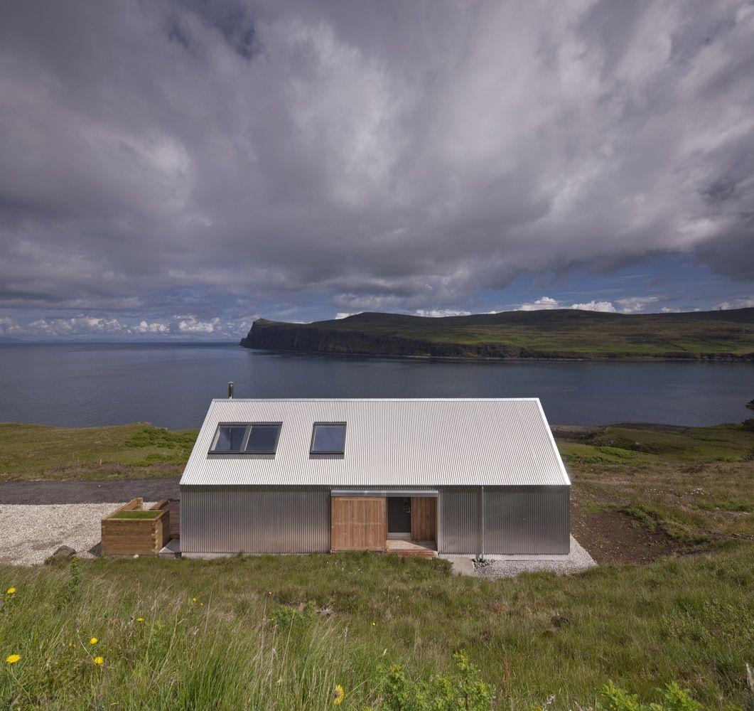 Tinhouse Rural Design: Gallery Of Tinhouse / Rural Design - 1