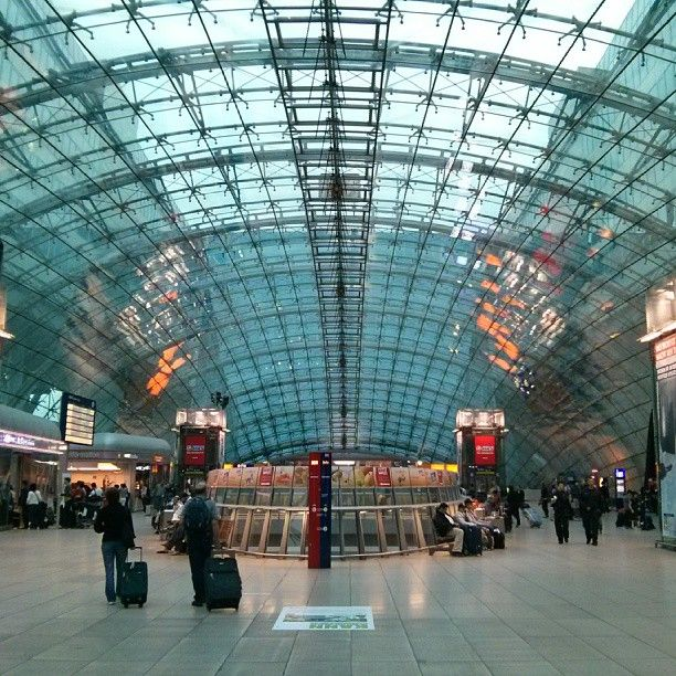 Frankfurt Airport Fra Frankfurt Germany Airport Frankfurt Airport Frankfurt