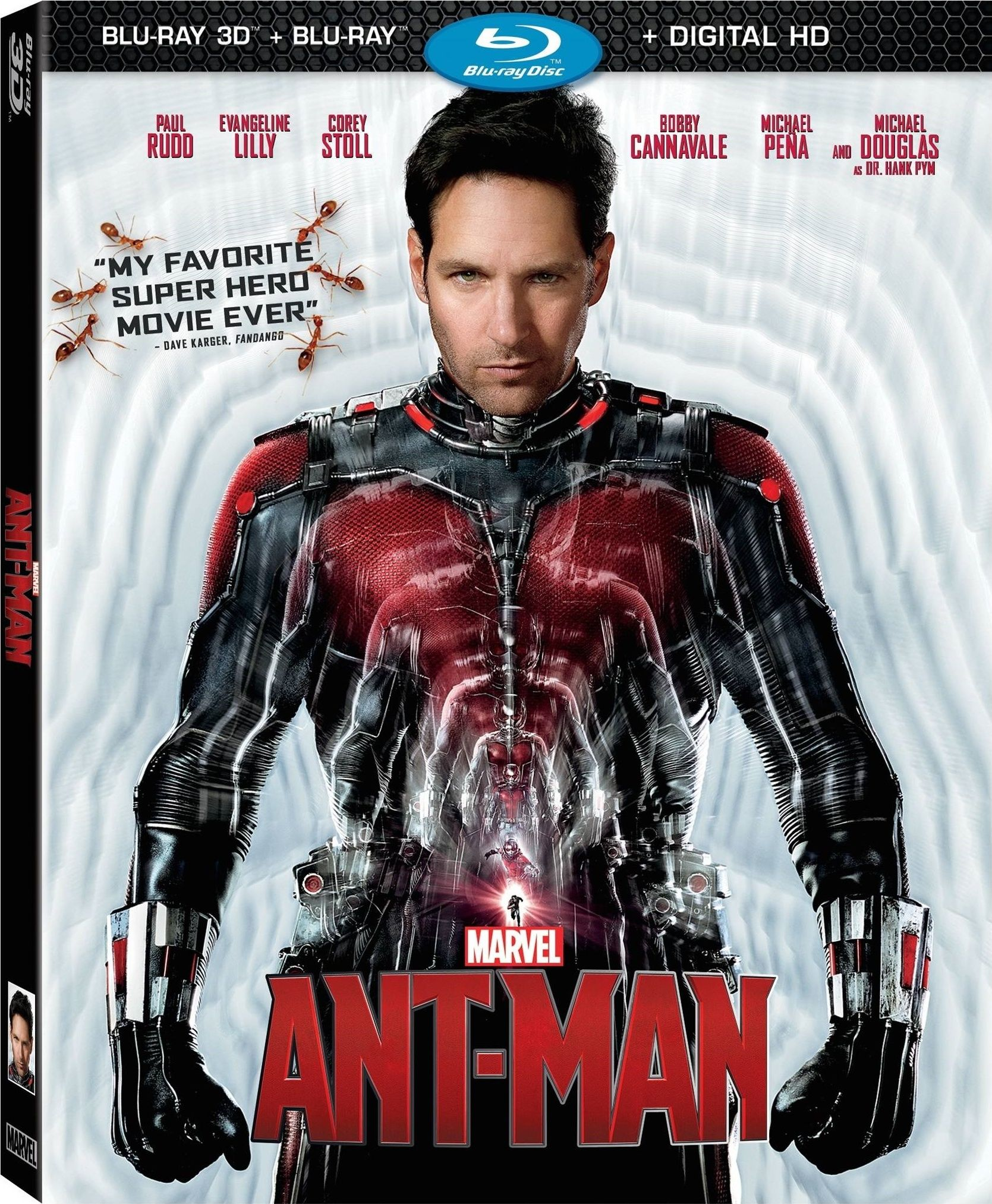 Ant man 2015 brrip vodlocker moviez download movies ant man 2015 brrip vodlocker moviez ccuart Gallery