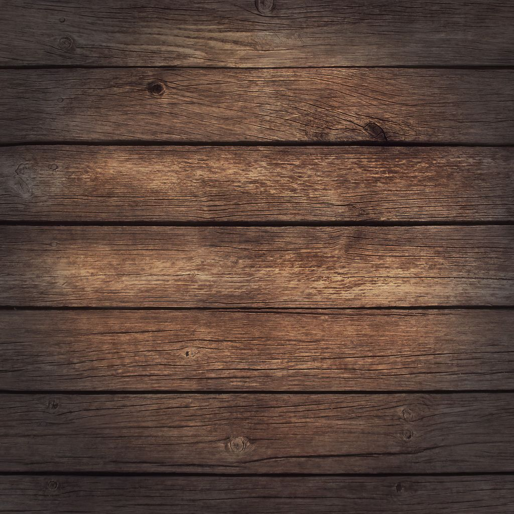 psd mockups ipad warm wood background wallpaper - Wood Grain Wall Paper