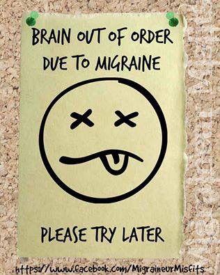 cbd gummies for tension headaches