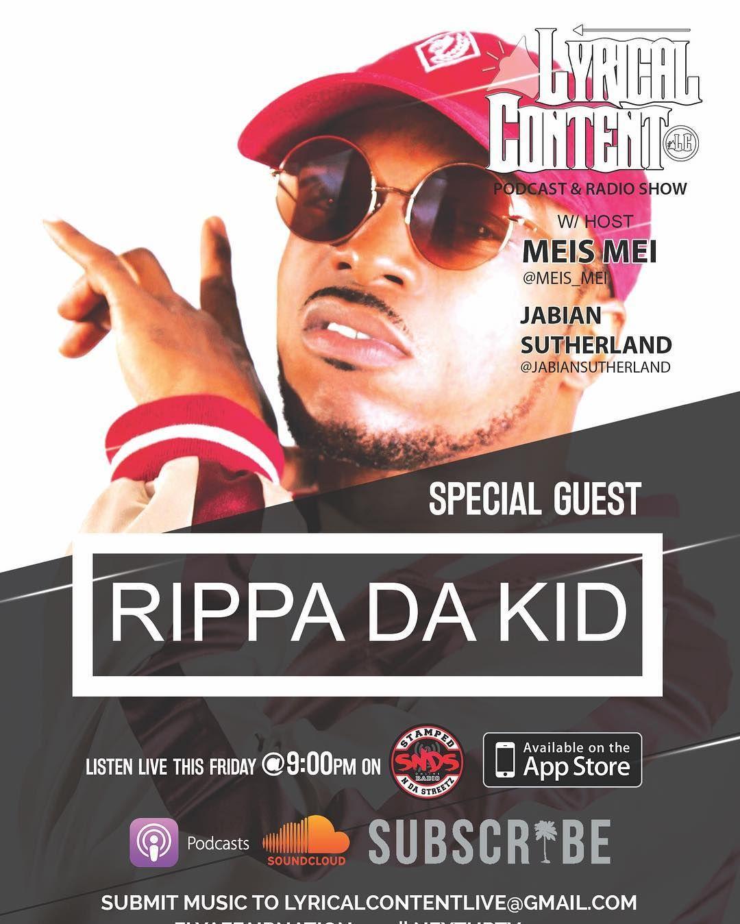Pin by Rippa Da Kid Best Spotify Playlists on Rippa Da