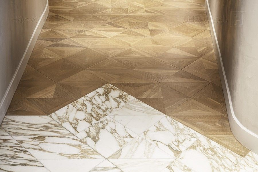 Harvey Nichols Birmingham Bespoke Wood Flooring Pinterest