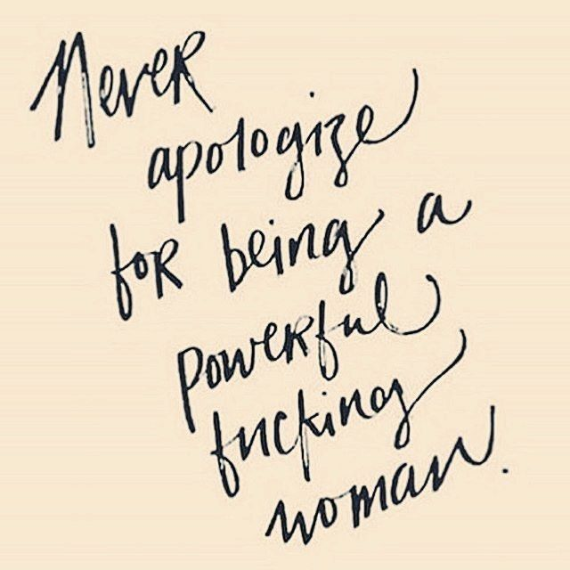 Strong Women Quotes Awesome Quotes #inspirational Shoptobi  Heard 'em Saytobi 🌴  Women's . Decorating Inspiration