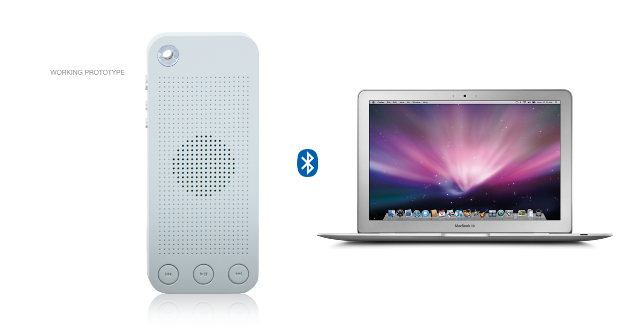 #SQueo is #waterProof, #bluetoothSpeaker that works with any #smartphone #computer #tablet. www.getsqueo.com