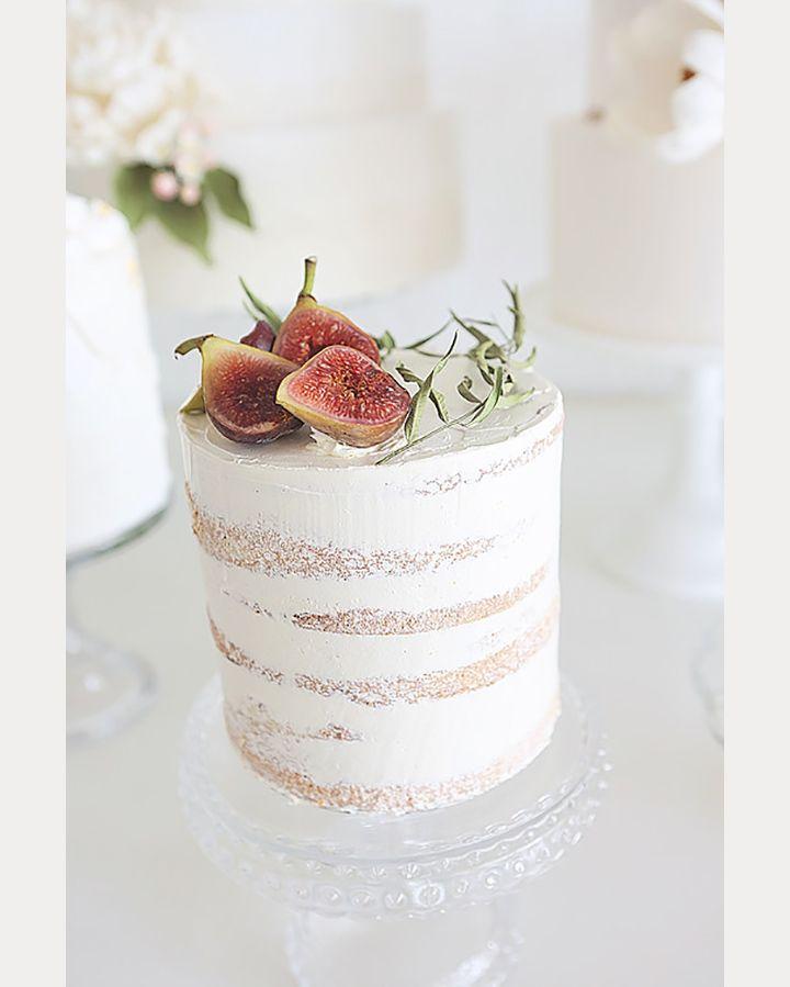 2019 Designer Wedding Dresses  Bridal Gowns  Luxury Cake -7812