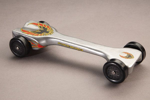 Fastest Pinewood Derby Car Designs | nathan t lancaster pa ...