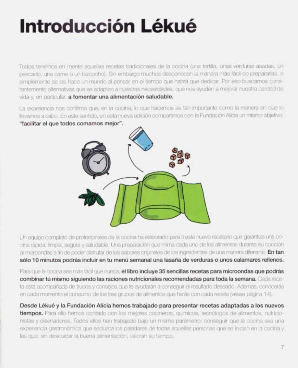 introduccion alimentacion saludable pdf