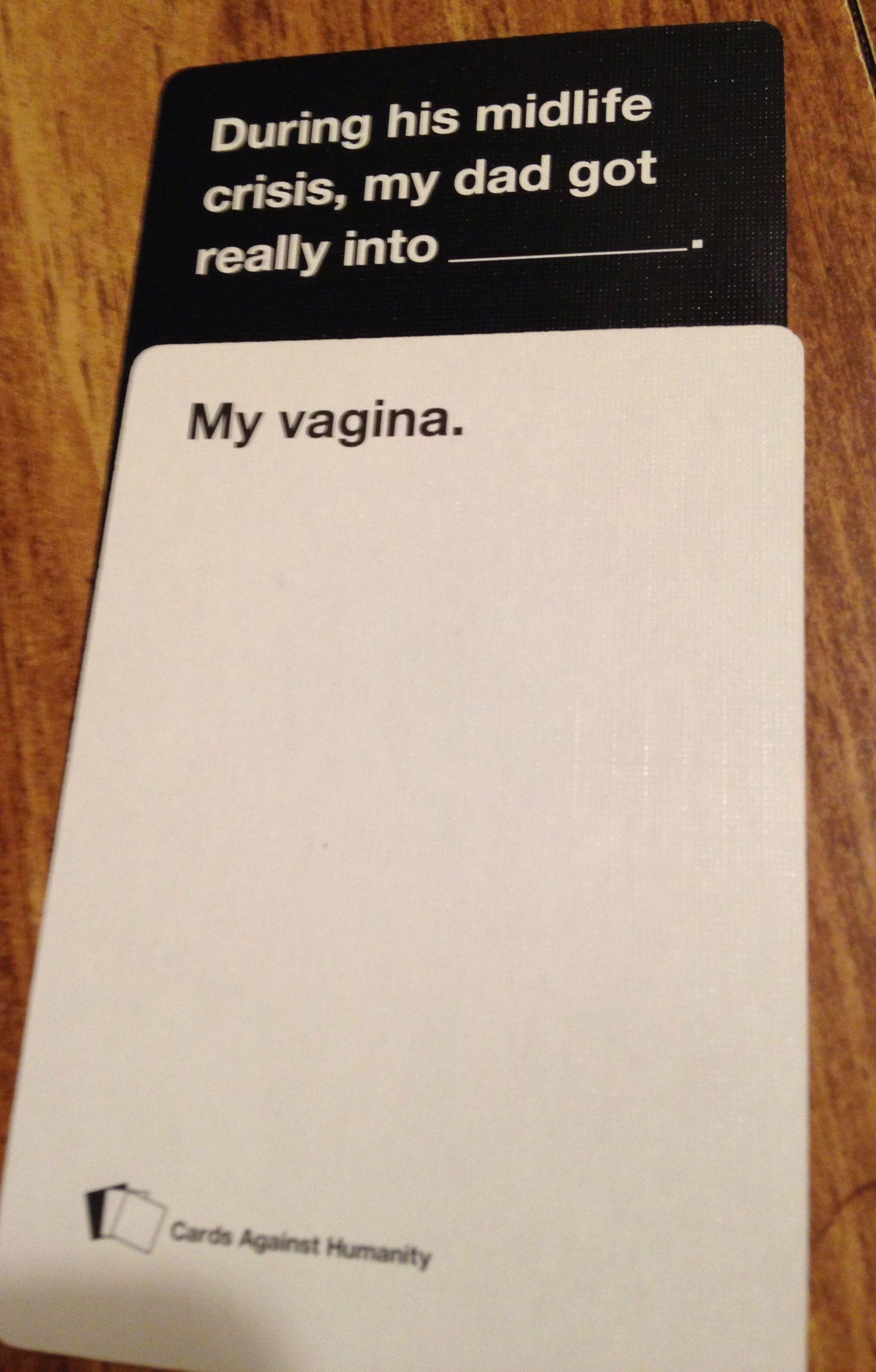 Cards against humanity cards against humanity funny