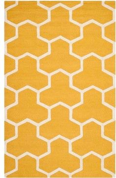 Shop Houzz A Bold And Beautiful Rug Sale