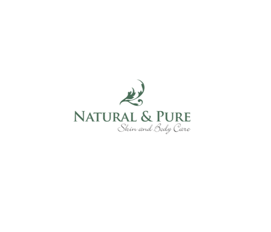 Natural And Pure Skin And Body Care In Thousand Oaks Go To Naturalandpure Net For More Information Body Care Pure Products Body