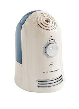 Pin By Bussaba Carite On Cool Mist Humidifier Humidifier Mists