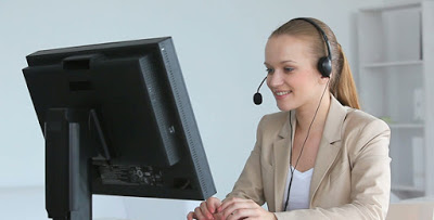 Websphere Message Broker Job Search With Images Call Center