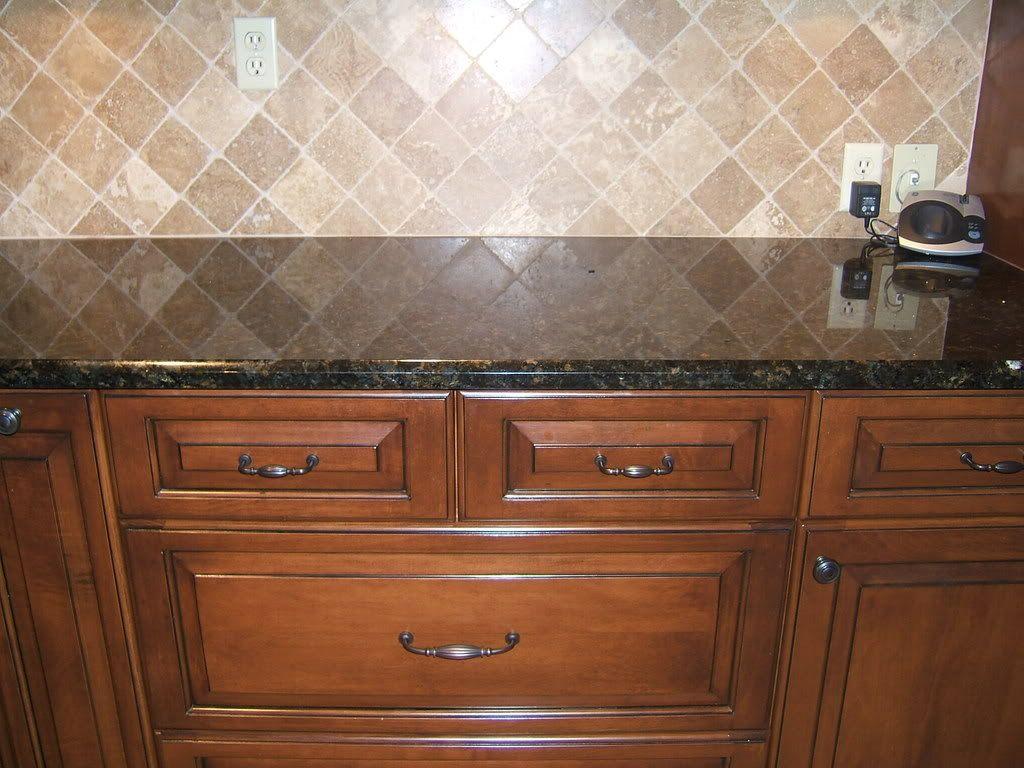 Kitchen Inspiring Ideas For Kitchen Decoration With Mellowed Light Walnut Shuler Kitchen Cabinets Includ Luxury Kitchen Cabinets Kitchen Design Tuscan Kitchen