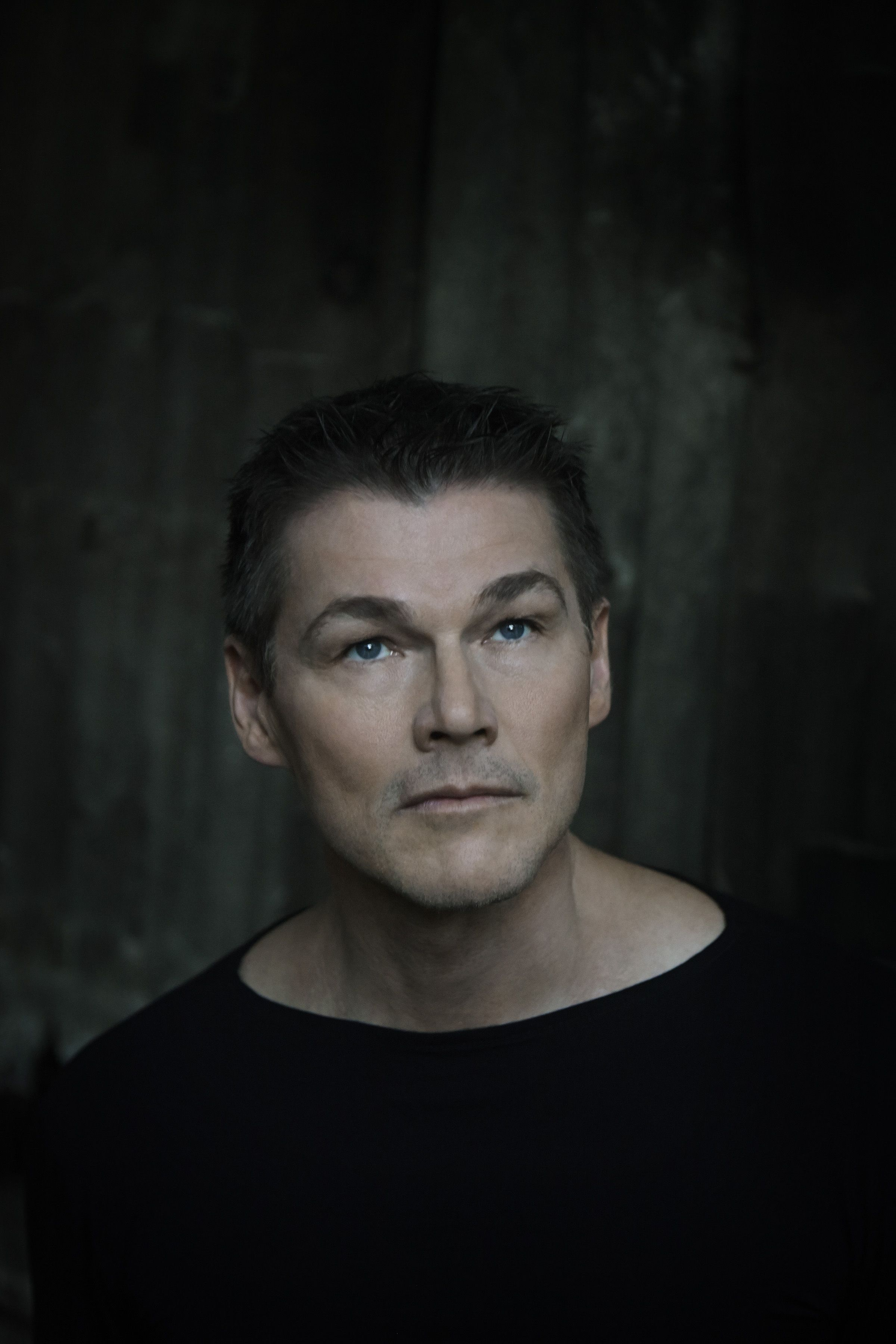 Morten Harket Loraley In 2019 Cool Bands Club Music