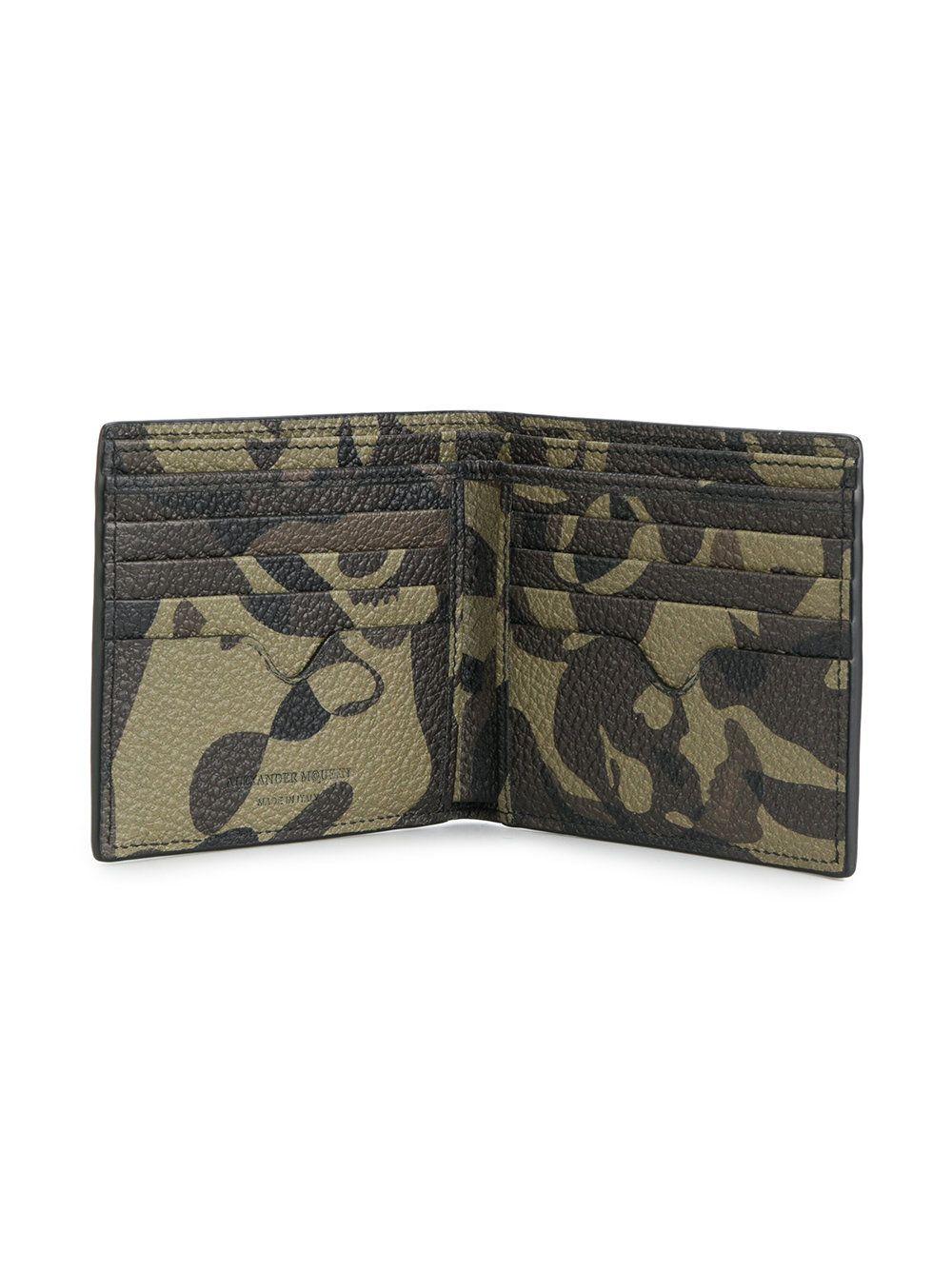 Designer wallets cardholders for men wallet wallet