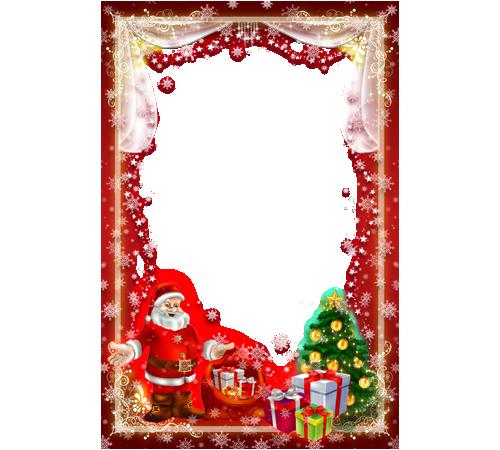 Immagini Cornici Di Natale.Cornici Di Natale Cerca Con Google Christmas Natale