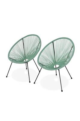 Epingle Par Desiree Langius Sur Balcony And Garden En 2020 Fauteuil Design