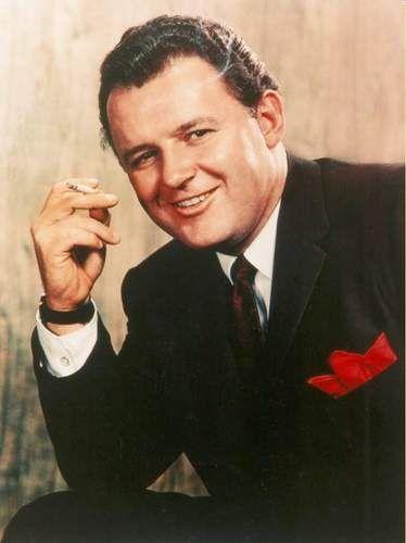 Image result for actor rod steiger
