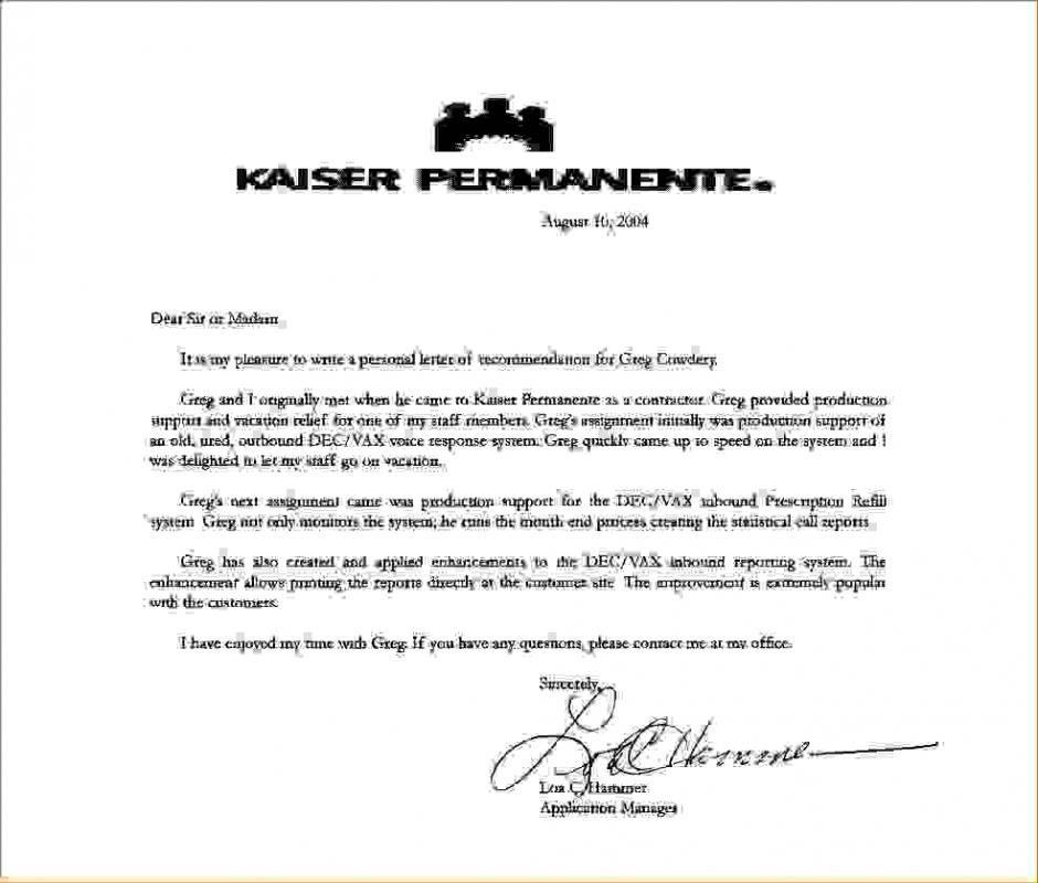 Kaiser Permanente Doctors Note Doctors Note Template Doctors Note Notes Template