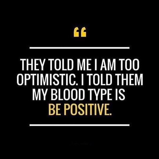 Quotes About Being Too Nice: Quotes, Mindset Quotes, Optimist Quotes