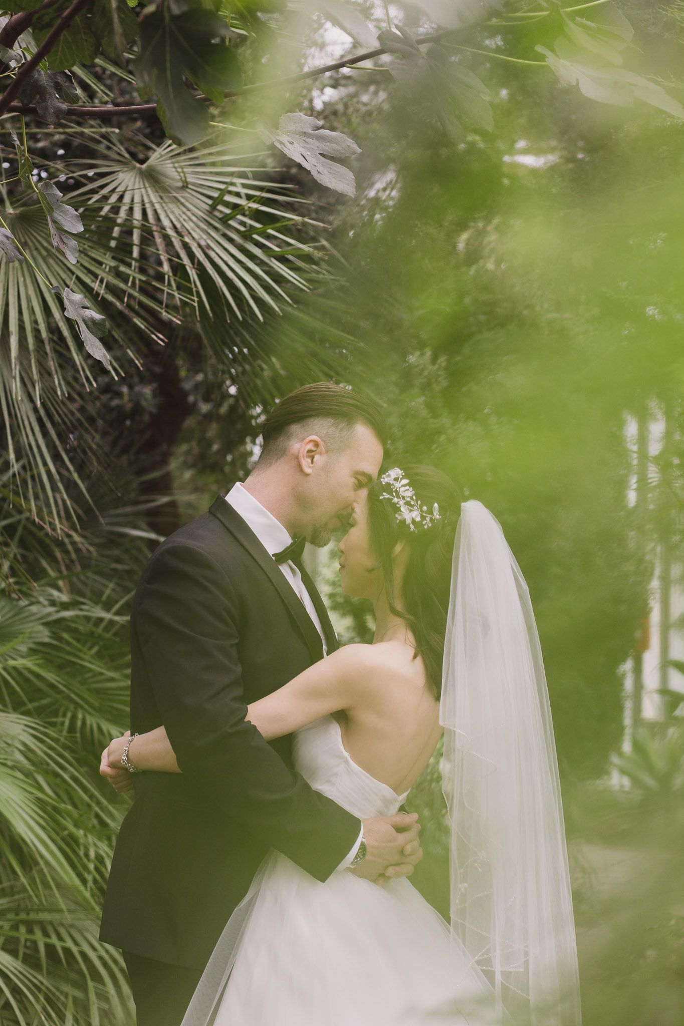 Wedding Photography In Blue Mountain The Gta