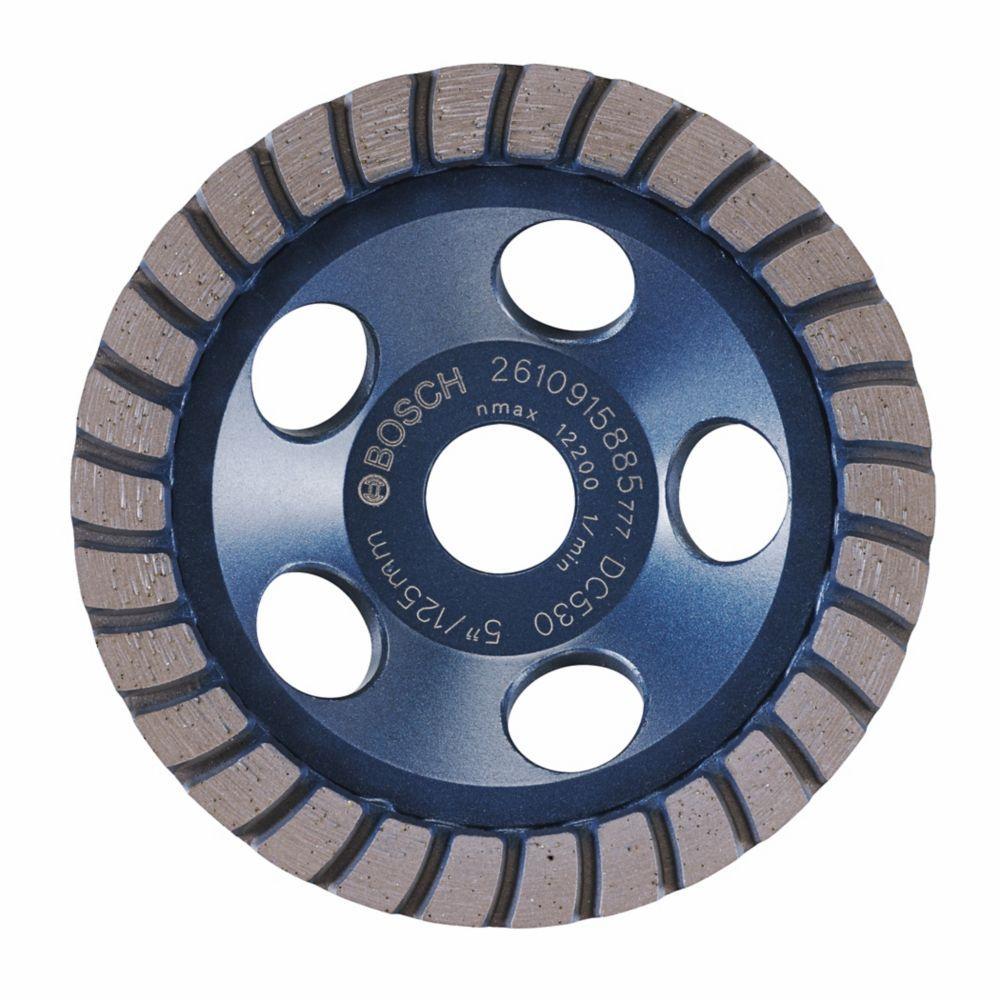 T27 Aluminum Oxide Pack of 25 7 x 0.060 x 7//8 Pack of 25 7 x 0.060 x 7//8 7 Diameter 7 Type 7 Diameter 7 Type A 46 Osborn 1183250572 Cutting//Cut-Off Disc 8600 RPM