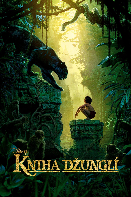 The Jungle Book teljes film magyarul indavideo Hungary