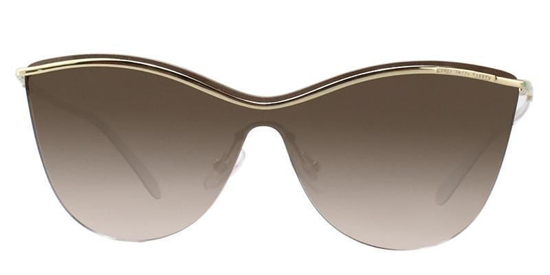 46fbefd3ca77 Tiffany - TF3058 Gold - Brown sunglasses | Free Shipping - Designer Eyes