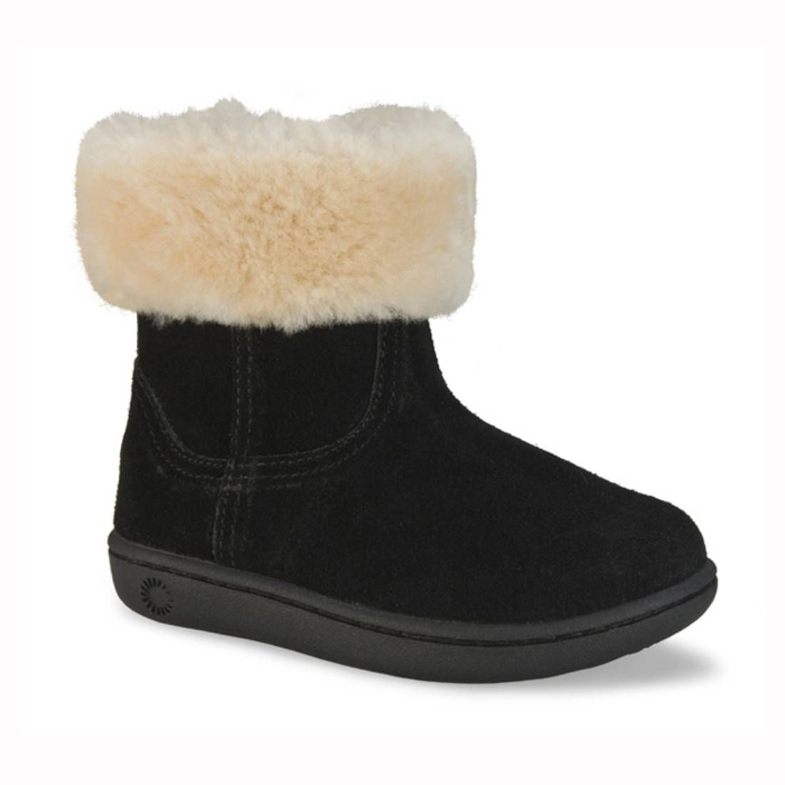 ugg boots x